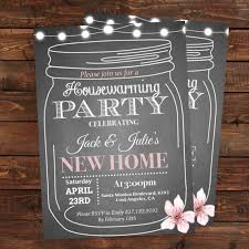 where to register for housewarming housewarming party invitations template housewarming bbq