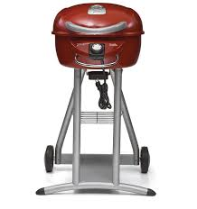Patio Classic Charcoal Grill by Char Broil Patio Bistro Infrared Electric Grill Review