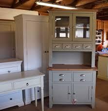 weathered grey dresser ideas weathered grey dresser with mirror