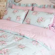 Queen Shabby Chic Bedding by 33 Best Shabby Chic Bedding And Quilt Images On Pinterest Chic