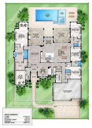 home design florida 567 best house plans images on mediterranean house