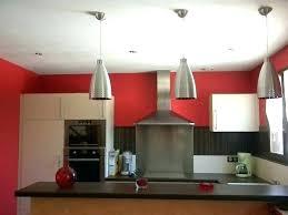 eclairage de cuisine led eclairage de cuisine choisir led design amanda ricciardi