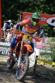 european motocross bikes 179 best moto images on pinterest quad news and motorcycles