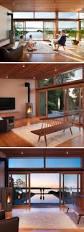 Design A Home 1505 Best Interior Design Images On Pinterest Modern Houses