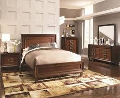 Discount Bedroom Furniture Phoenix Az by 46 Best Master Bedroom Images On Pinterest 3 4 Beds Master