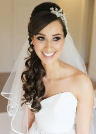prom hairstyles for black girls hairstyle picture magz