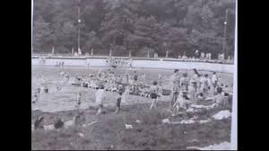 Pennsylvania wild swimming images History of oakford park swimming pool jpg