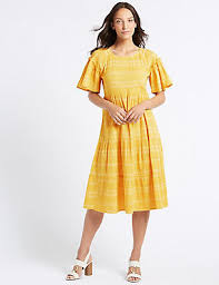 dress image dresses dress collection for women m s
