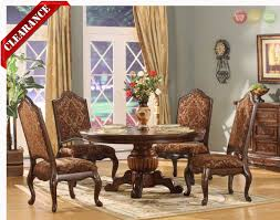 round dining room tables dining room beautiful elegant round dining room sets fancy