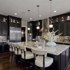 25 best ideas about modern kitchen cabinets on pinterest top 25 best modern kitchen design ideas on pinterest nano at home
