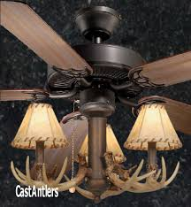 Ceiling Fan And Chandelier Standard Size Fans 52