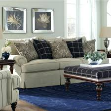 slipcovers for sofas with loose cushions couch covers for couches with pillow backs loose pillow back sofa