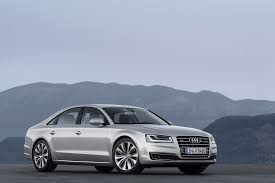 97 audi a8 cool 2015 audi a8 97 for car ideas with 2015 audi a8 interior