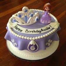 cookie royal icing sofia princess google search princesa