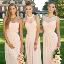 bridesmaid gown this is the most pinned bridesmaid dress on and it s