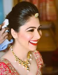 bridal makeup artist websites the best bridal makeup artists in mumbai top 10 peachesandblush