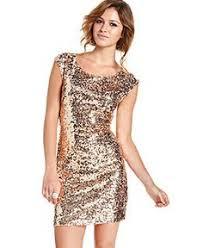 bcx juniors u0027 belted a line dress clothes dress online and