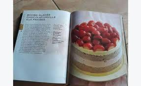 annale cap cuisine livre cuisini patisserie annale bac et cap annonce dvd cd