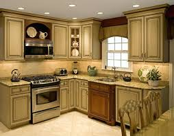 Recessed Lighting For Kitchen Pot Lights For Kitchen For Modern Kitchen Recessed Lighting 43
