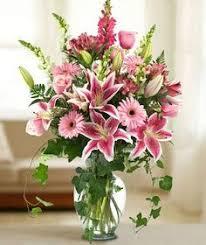 florist richmond va cross creek florist florist richmond va send flowers richmond