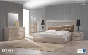 Furniture Bed Design 2015 Bedroom Furniture Lebanon