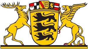 Amtsgericht Baden Baden Ministerium Der Justiz Und Für Europa Baden Württemberg U2013 Wikipedia