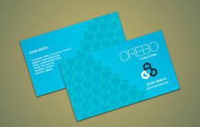small business cards danielpinchbeck net