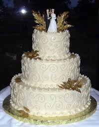 edible wedding cake decorations ideas about wedding cake decorations edible bridal catalog