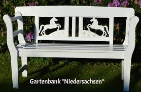 typische hochzeitsgeschenke geschenke für reiter geschenkideen für reiterinnen pferdebesitzer