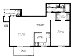 forest cove rentals mount prospect il apartments com