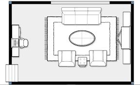 living room floor planner awesome living room floor plans plan for euskal within remodel 10