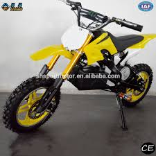 motocross dirt bikes for kids electric dirt bike for kids electric dirt bike for kids suppliers
