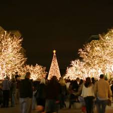 dfwtexmas event roundup celebrate the holidays in plano