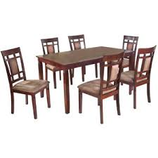 Kitchen  Dining Room Sets Youll Love - Dining room chairs wooden