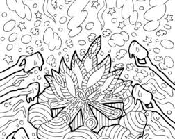 printable coloring zentangle music coloring book