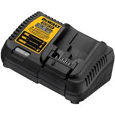 shop power tool batteries u0026 chargers at lowes com