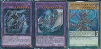 yugioh trading card mint