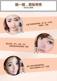 super wearing bb cream concealer long lasting no makeup waterproof