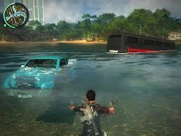 amphibious truck amphibious vehicles just cause wiki fandom powered by wikia