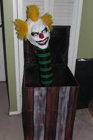 Best 25 Creepy Carnival Ideas Only On Pinterest Halloween
