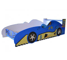 Ferrari Bed Bedroom Batman Car Bed With Best Value And Selection For Your