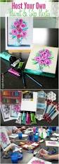 Beautiful Painting Designs by 25 Beautiful Paint And Sip Ideas On Pinterest Pictures To Paint