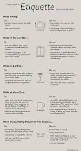 Dining Room Etiquette by 37 Best Modern Dining Manners Images On Pinterest Dining