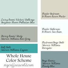 interior colorspopular beige paint colors behr botany color
