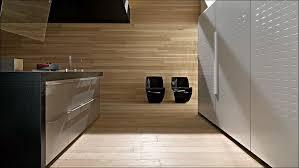 kitchen wenge wood kitchen woodwork kitchen designs types of