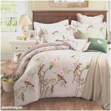 new bed linen stores aosomitrang