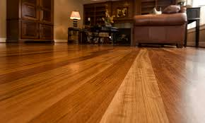 Laminate Floor Estimate Hardwood Floor Sanding Refinishing Installation Concrete