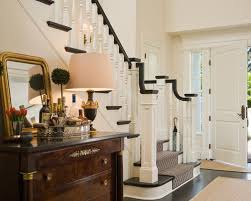 Entryway Decorating Ideas Pictures The Best Tips For Narrow Foyer Decorating Ideas Home Decor Help