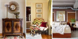 Hospitality Interior Design Wendy Lloyd Interior Design