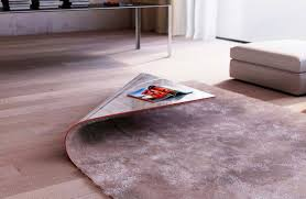Cool Coffee Table Designs Coffee Table Interesting Coffee Tables Impressive Picture Design